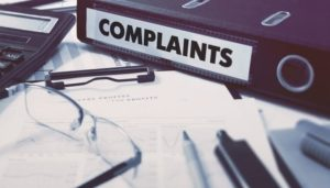 How to File a Complaint If You Are Not Being Paid the Minimum Wage in NYC