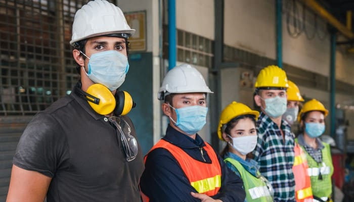 The Guide to Employee Rights During the Coronavirus Pandemic