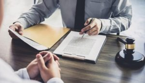 What Can an Employment Discrimination Lawyer Do For Me