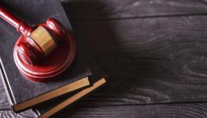 Understanding the Fair Labor Standards Act (FLSA)