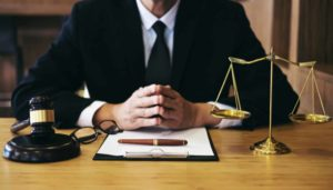 Unpaid Wages Lawyer