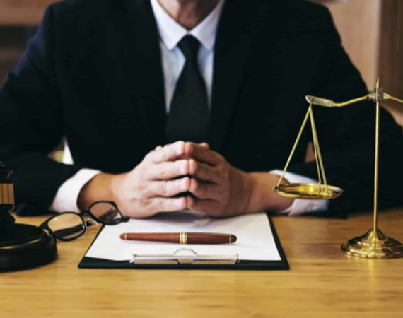 Do I Need an Unpaid Wages Lawyer?