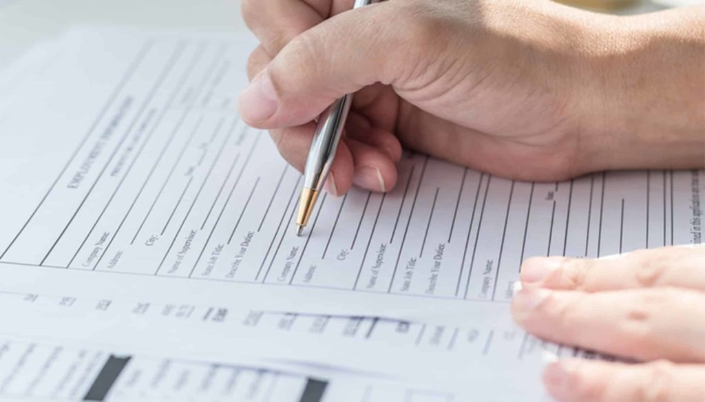 File an Unpaid Wages Claim in New York