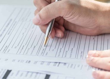 How to File an Unpaid Wages Claim in New York