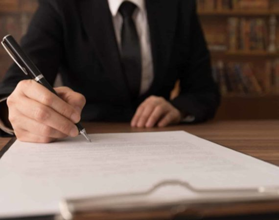 What to Do If Your Employer Violates the FLSA