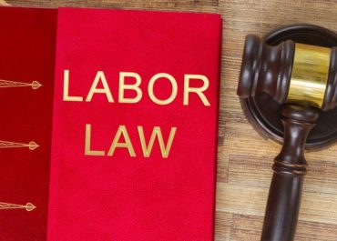 What Are the NY Labor Laws?
