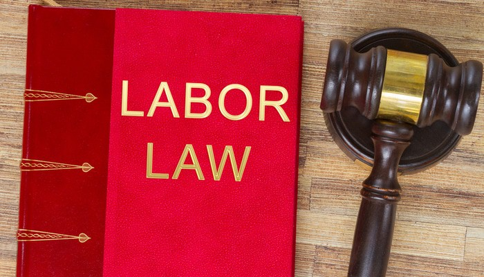 What Are the NY Labor Laws