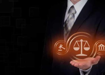 Who Is Protected by the NY Labor Law