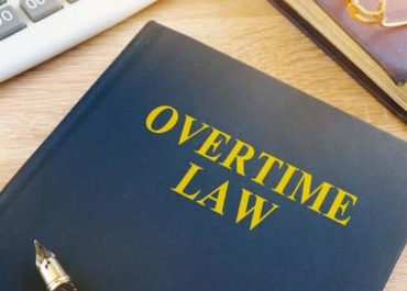 How Much is Overtime in NYC?