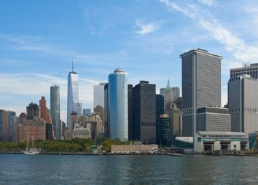 How To Stop Wage Garnishment in New York