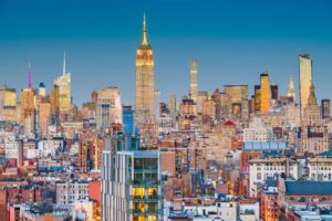 What Is The Minimum Wage in New York