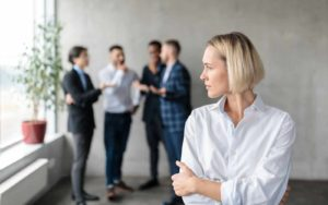 The Complete Guide to Workplace Discrimination in 2021