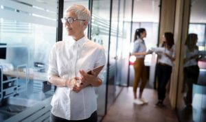 How To Prove Age Discrimination in The Workplace