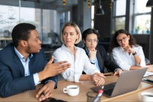 How to Prevent Discrimination in The Workplace
