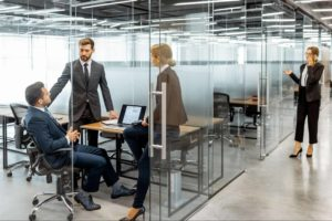 What Qualifies as Workplace Discrimination