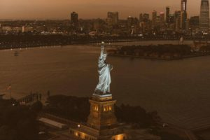The Ultimate Guide to Recovering Unpaid Wages in New York