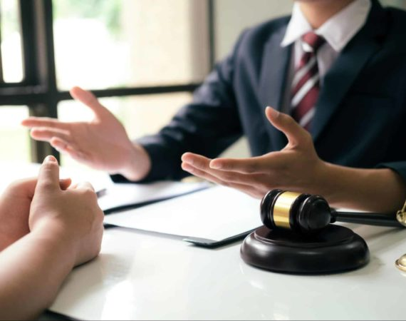 Who Pays an Attorney Hired To Recover Unpaid Wages?
