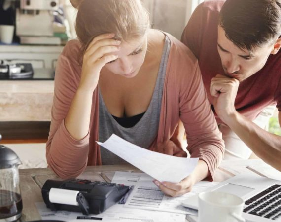 How To Recover Unpaid Wages In NY?